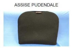 Photo assise Pudendale.JPG